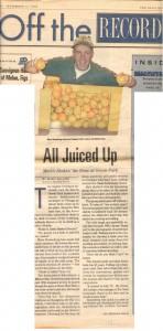 DailyRecord9-14-2000